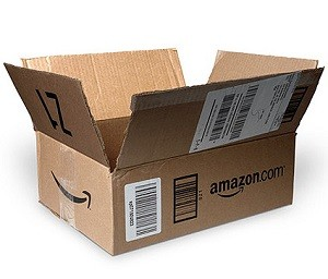 20080810-Amazon.com_