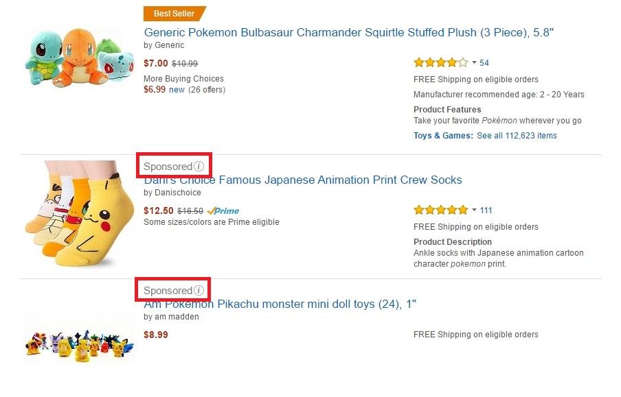 Amazon輸出代行