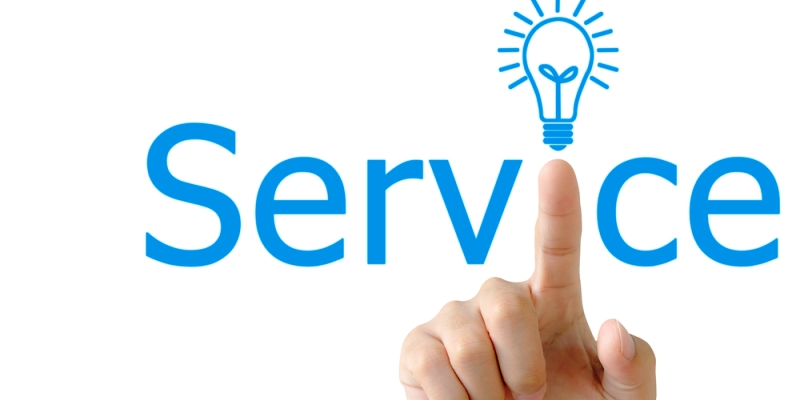 yourstory_service_msme